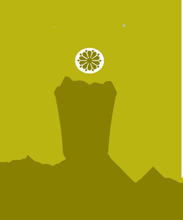 Maestrod'olio in Pietrasanta
